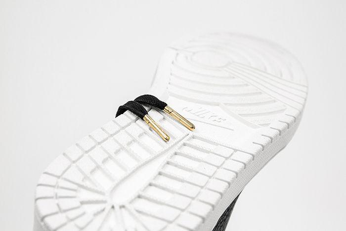 Air Jordan 1 Swooshless Pack2