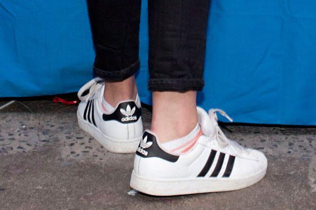 Adidas Superstar 6