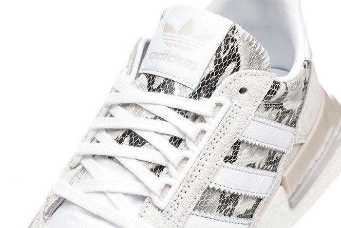 Adidas Zx500 Rm Snakeskin Bd7873 4