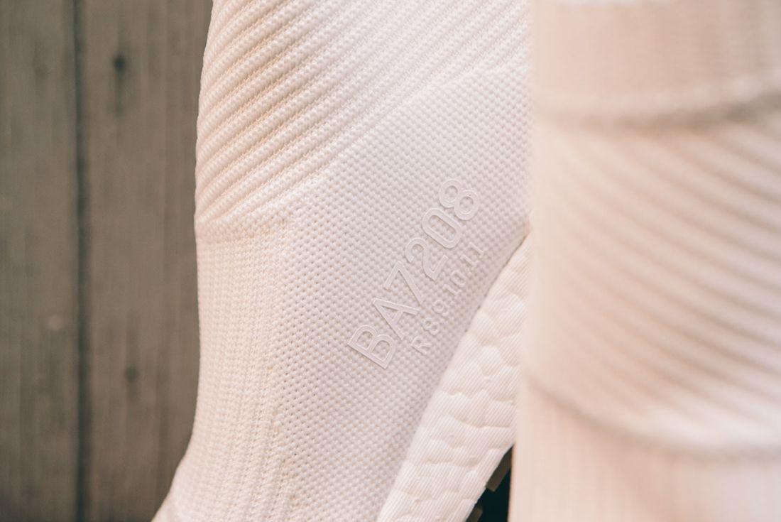 Adidas Nmd City Sock Gum Pack6