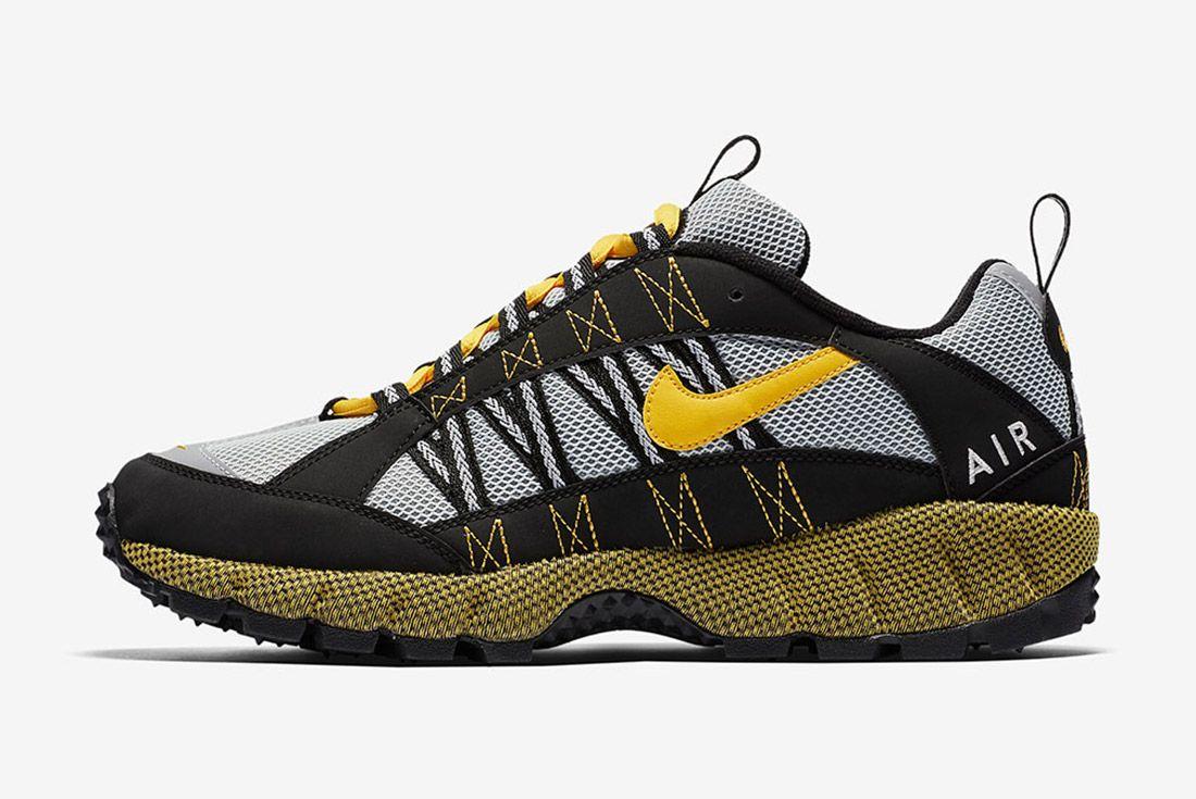 Nike Air Humara Retro 2017 12