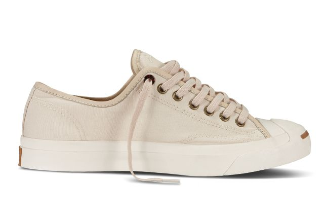 Converse Jack Purcell Spring 2014 6