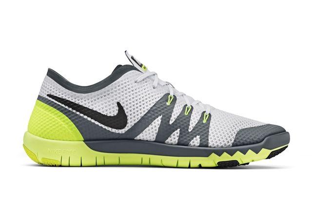New Nike Free Trainer 3 0 1