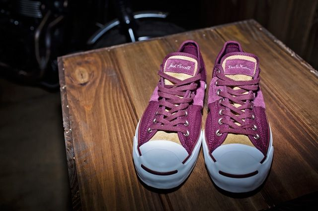 Deus Ex Machina Converse First String Sydney Launch Recap 29