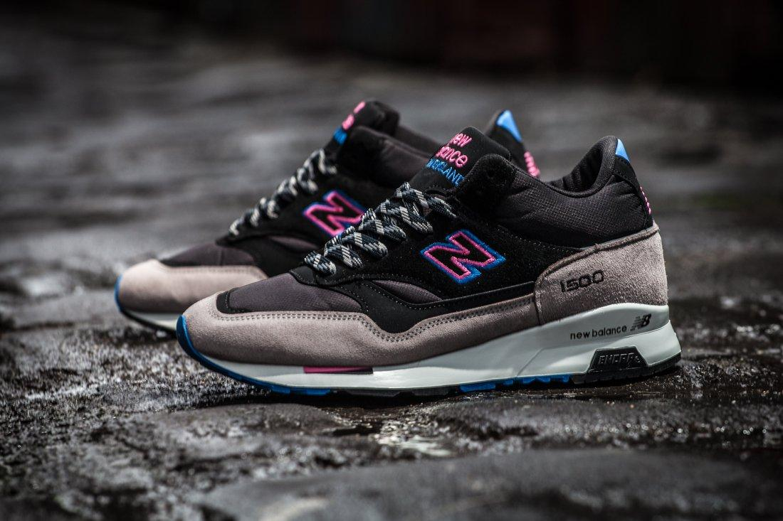 Nb 1500 Feature 9098