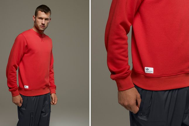 Adidas Originals David Beckham 02 1