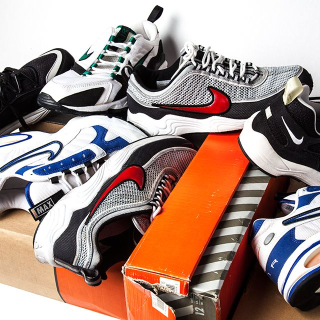 10 Runners That Nike Have Gotta Bring Back