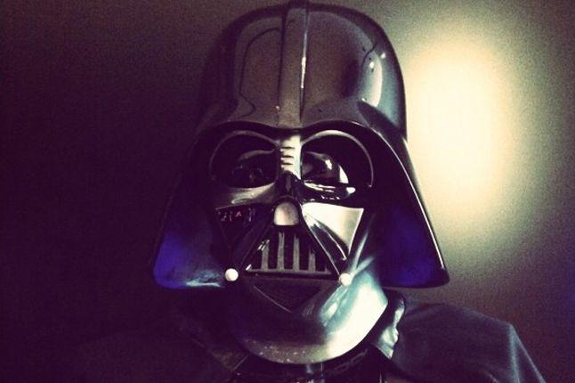 Bape Star Wars Party 5 1