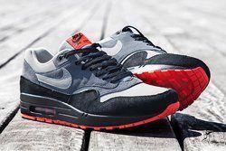 Nike Air Max 1 Granite Fl Bump Thumb