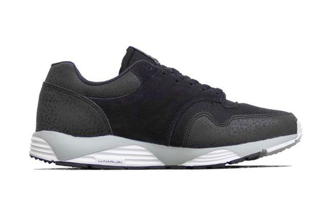 Nike Lunar Terra Safari Blackout 2