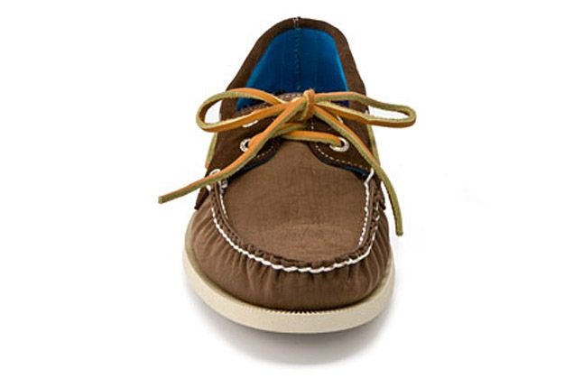 Sperry Top Sider 04 1