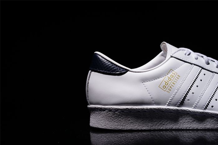 Beauty And Youth X Adidas Superstar 80 3
