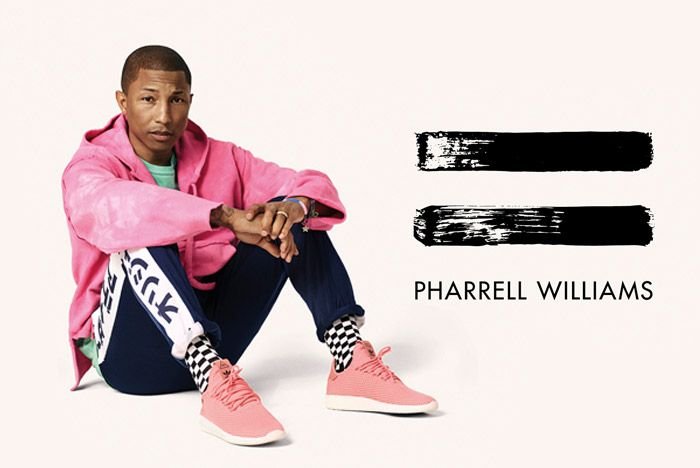 Pharrell Tennis Hu Release Date 7