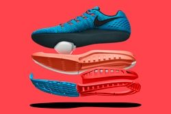 Nike Structure 19 Wear Test Header Image Thumb