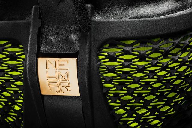 Nike Football Equipment 2014 1