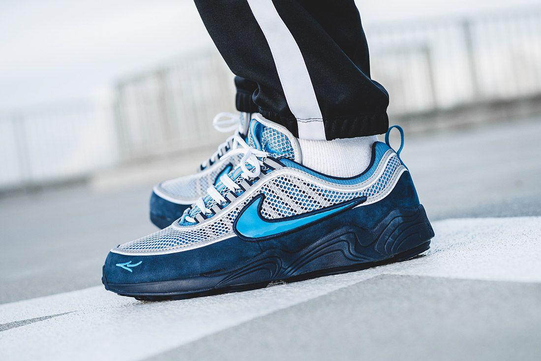 Nike Stash Spiridon Sneaker Freaker 2