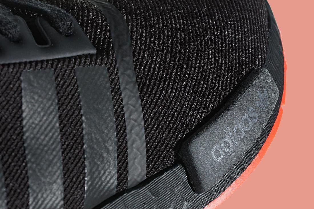 Adidas Week Of Greatness 3