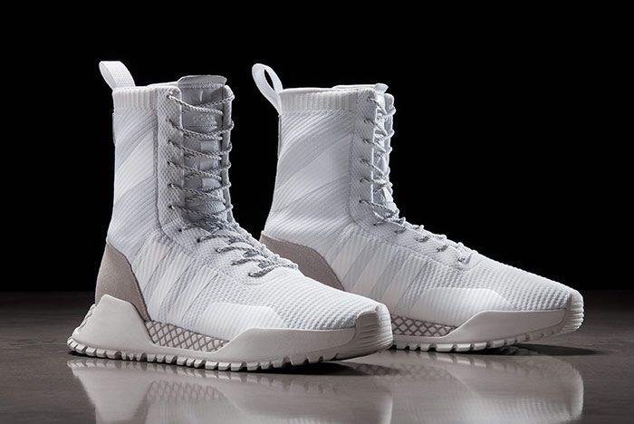 Adidas Gsg 9 Pack 5