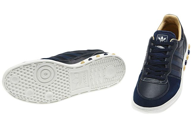 Adidas Handball 5 Plug 09 1
