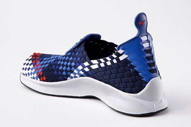 Nike Air Woven Euro 2012 15 1
