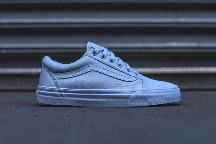 Vans Old Skool Mono Pack 6