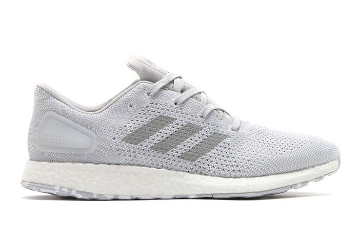Adidas Pure Boost Dpr 7