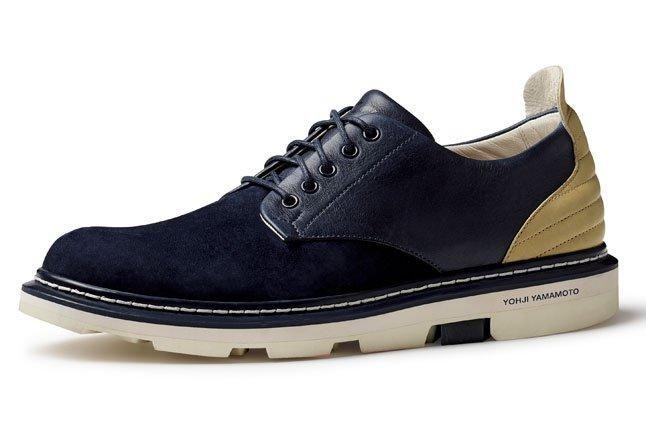 Y3 Sneakers Adidas Yohji Yamamoto Drake Preview 01 1