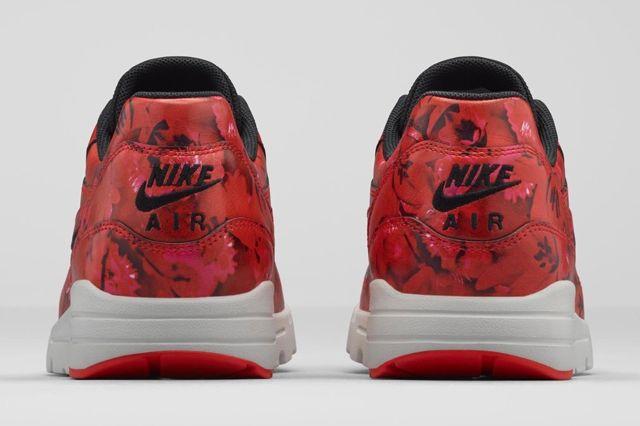 Nike Air Max 1 Ultra City Pack 3