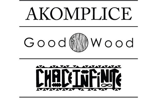 Akomplice Good Wood Africa 11 1