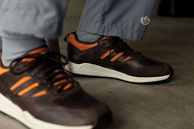 Adidas Originals By 84 Lab Ss14 Collection 2
