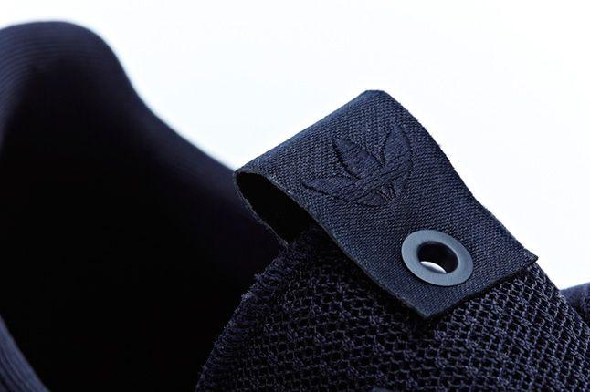 Adidas Consortium Cntr Navy Tongue 1