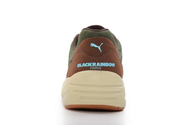 Blackrainbow Puma R698 Pack Brown Heel Profile 1