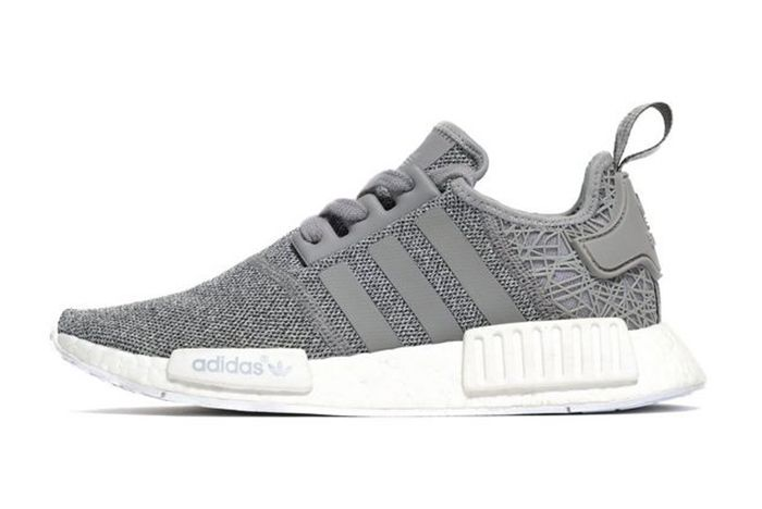 Jd Sports Drops New Womens Exclusive Nmd R1S7