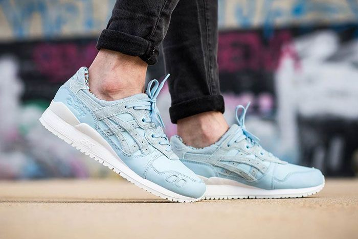 Asics Disney Beauty And The Beast Collection 07 1