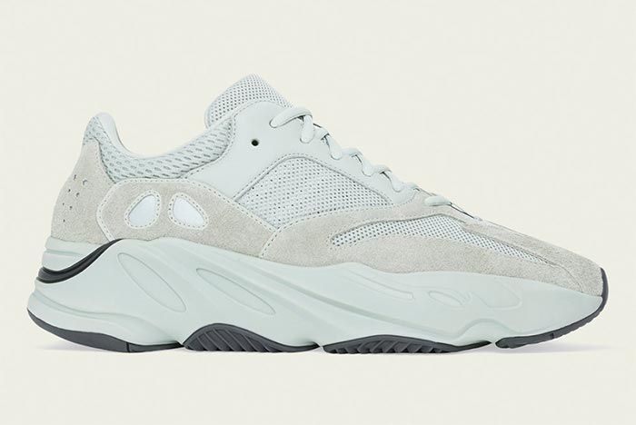 Yeezy Boost 700 Where To Buy Header