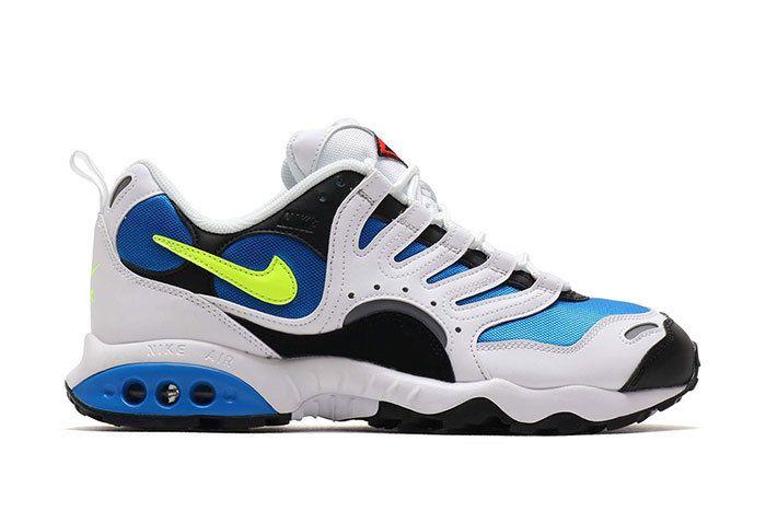 Nike Air Terra Humara Ao1545 100 3
