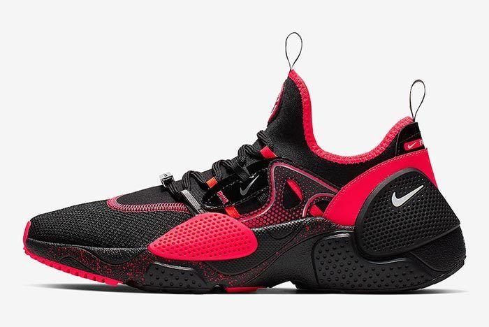 Nike Air Huarache Edge All Star 19 1