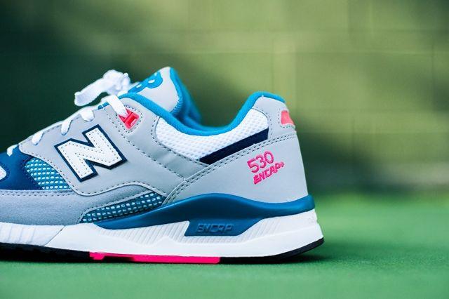 Nb530 Mico Chip Blue 2