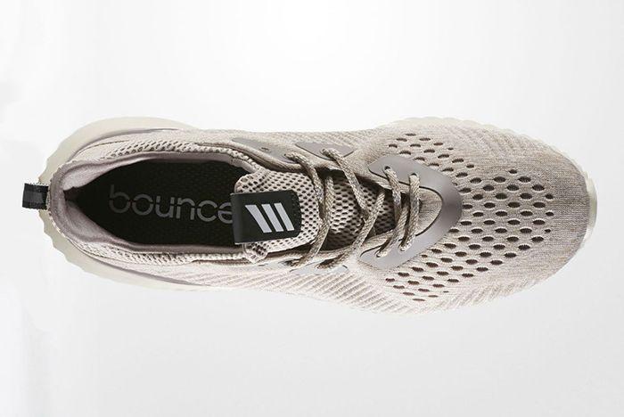 Adidas Alpha Bounce Desert Sand21
