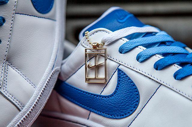 Nike Colette 3