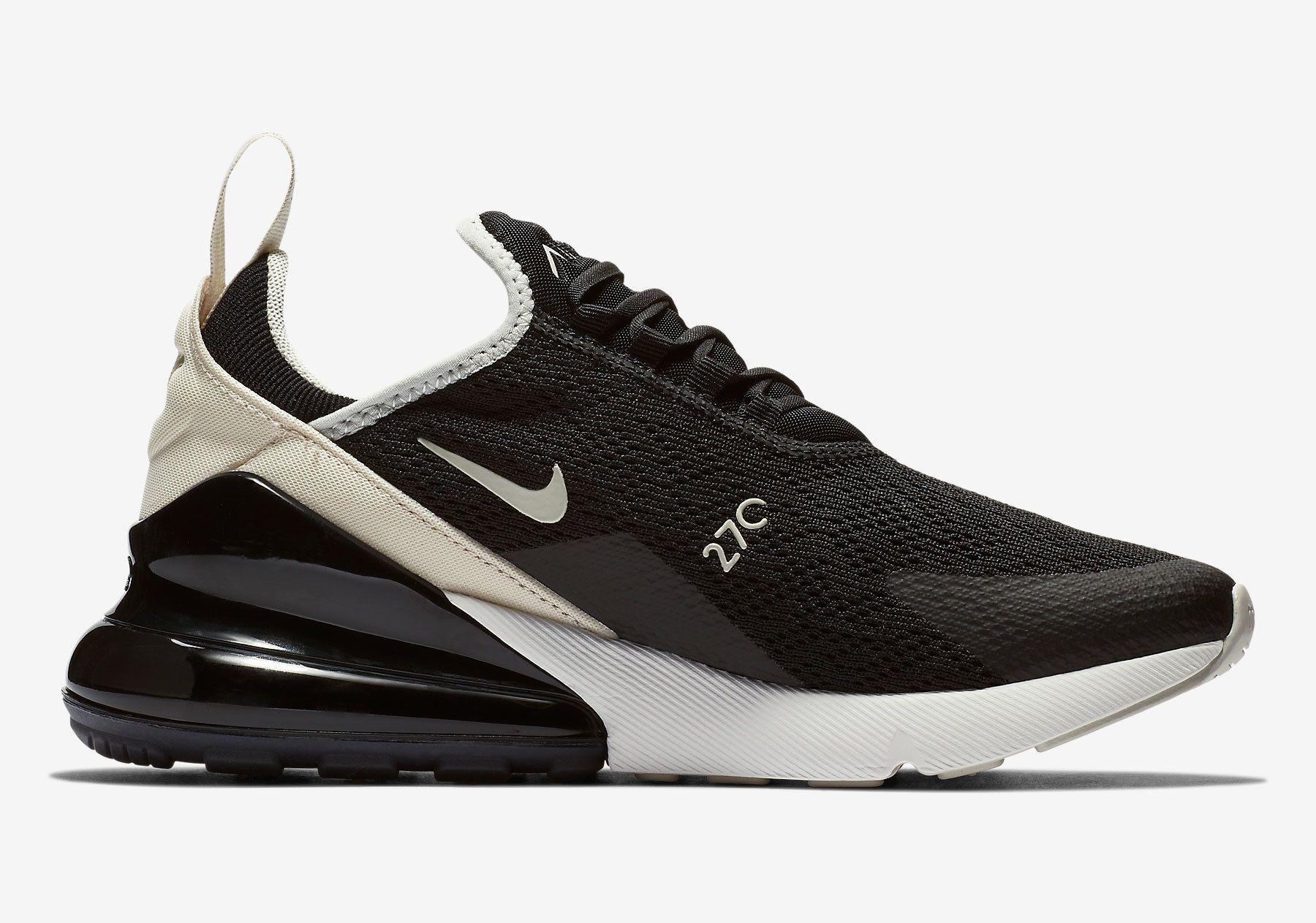 Nike Air Max 270 Ah6789 010 3