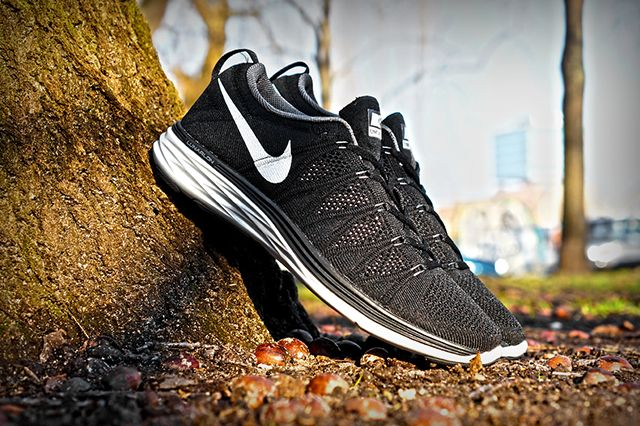 Nike Flyknit Lunar 2 New Arrivals 1