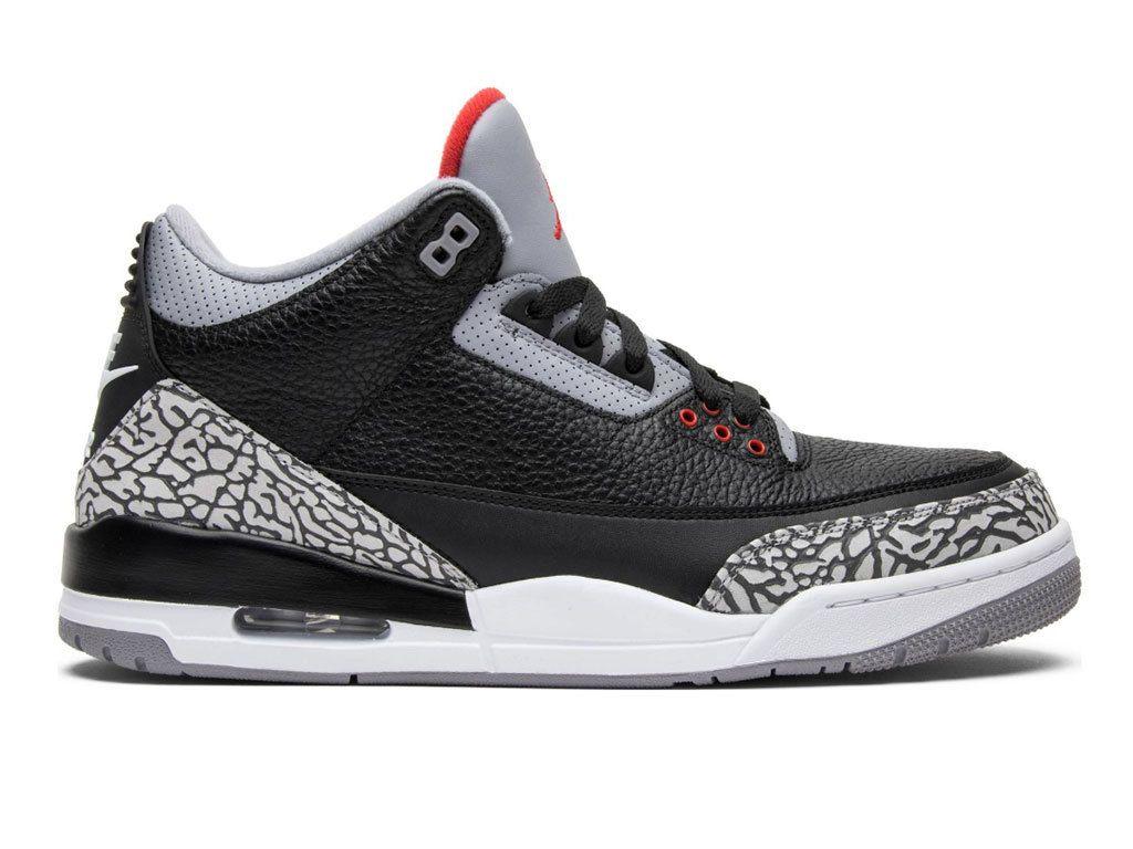 Jordan3
