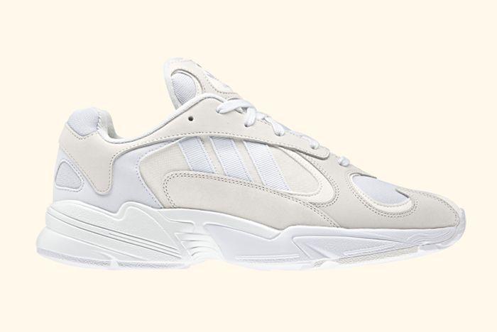 Adidas Yeezy Yung 1 Release Date Sneaker Freaker 2