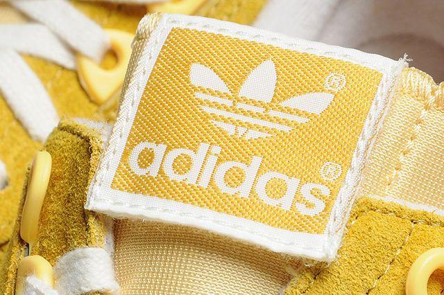 Adidas Originals Marathon 2