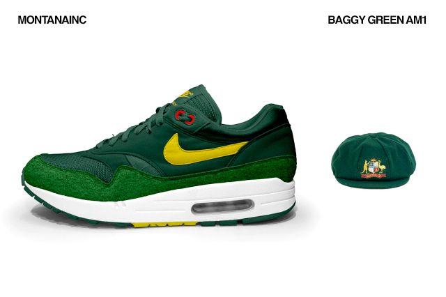 Sneaker Freaker Forum Nike Colab Comp 20