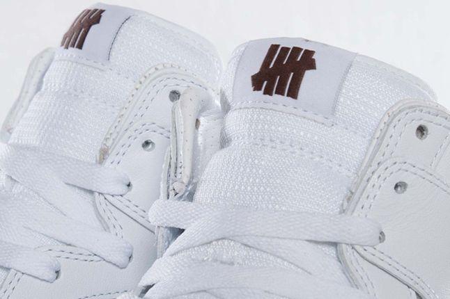 Undftd Nike Dunk Premium Hi Tongue 1