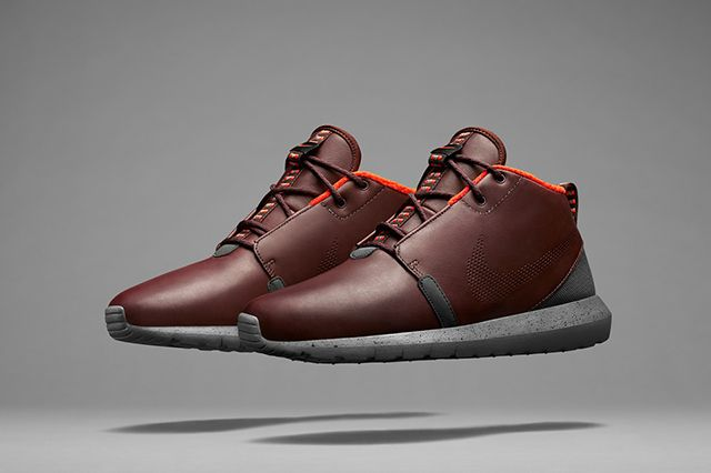 Nike Holiday 2014 Sneakerboot Collection 09 960X640