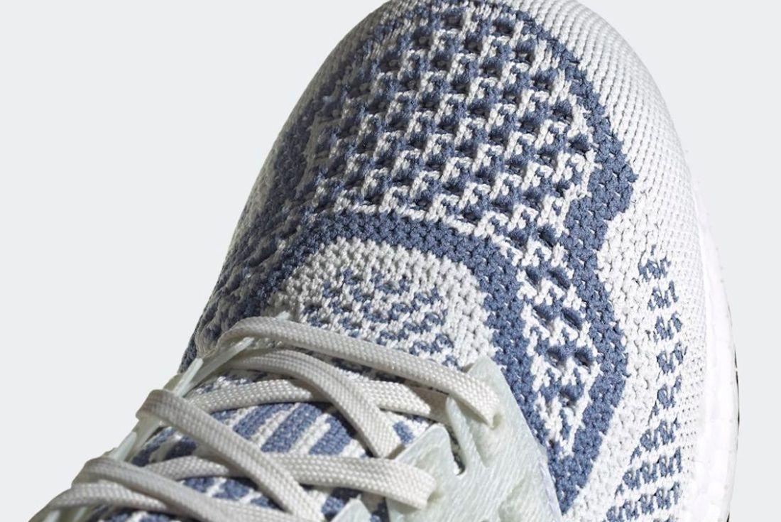 adidas ultraboost 6.0 crew blue