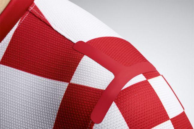 Nike National Kits 11 1